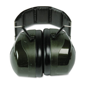 3M™ Peltor™ H7A Deluxe Ear Muffs