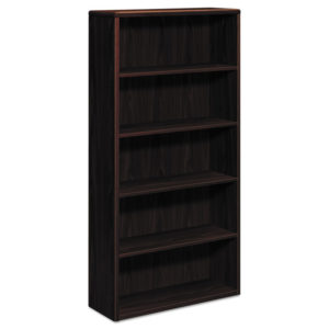 HON® 10700 Series™ Wood Bookcases