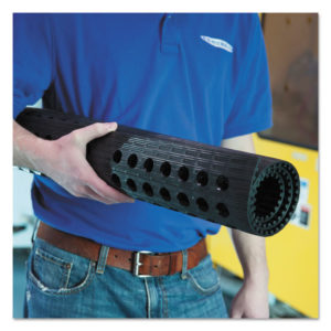 ES Robbins® Pro Lite Four-Way Drain Mat