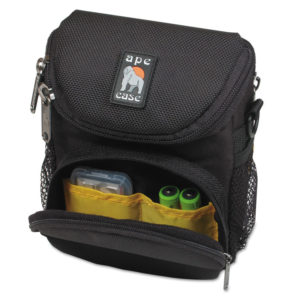 Ape Case® 200 Series Camera Case