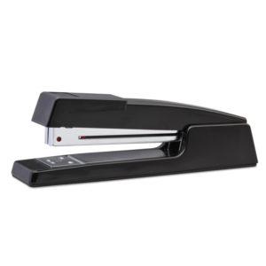 Bostitch® B440 Executive Full Strip Stapler