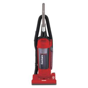 Sanitaire® FORCE™ Upright Vacuum SC5745B