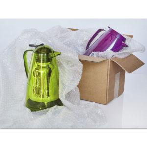 Sealed Air Bubble Wrap® Air Cellular Cushioning Material