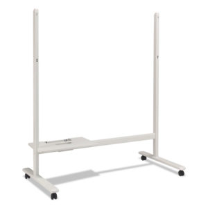 PLUS Adjustable Floor Stand For Electronic Copyboards