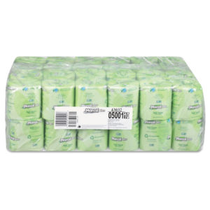 Marcal PRO™ 100% Recycled Two-Ply Bath Tissue