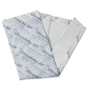 Medline Ultrasorbs AP® Underpads