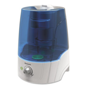 Holmes® Ultrasonic Filter-Free Humidifier