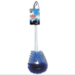Mr. Clean® Twisted Wire Bowl Brush
