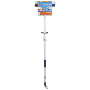 Mr. Clean® Magic Eraser Roller Mop