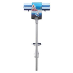 Mr. Clean® Heavy Duty Roller Mop