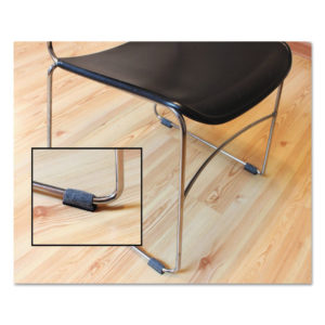 Master Caster® Floor Savers®