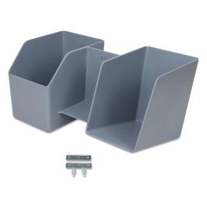 Ergotron® LearnFit® Storage Bin