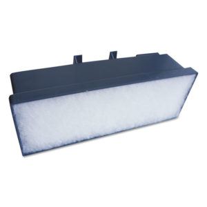 WORLD DRYER® VERDEdri™ Hand Dryer HEPA Filter