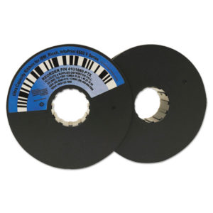 Printronix® 41U1680PTX