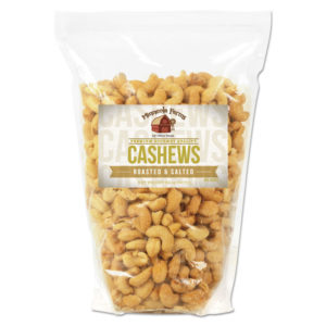 Office Snax® Favorite Nuts