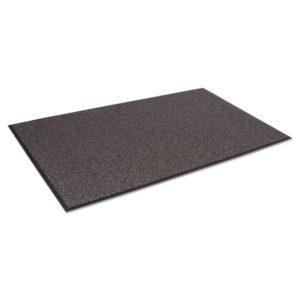 Crown Cross-Over™ Indoor Wiper/Scraper Mat