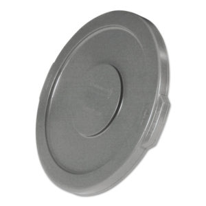 Rubbermaid® Commercial Round Brute® Lid