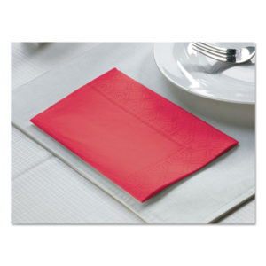 Hoffmaster® Dinner Napkins