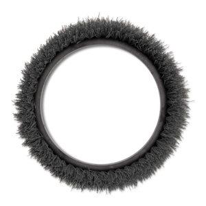 Oreck Commercial Orbiter® Carpet Shampoo Brush