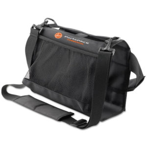 Hoover® Commercial PortaPower Carrying Case