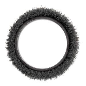 Oreck Commercial Orbiter® Grit Scrub Brush