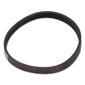 Oreck Commercial Permanent Replacement Belt for Oreck XL