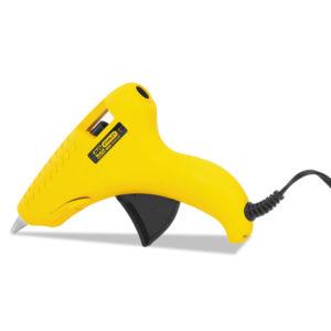 Stanley® GlueShot™ Hot Melt Glue Gun