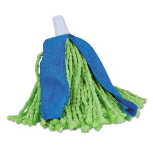 LYSOL® Brand Cone Mop Supreme Refill