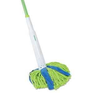 LYSOL® Brand Cone Mop Supreme