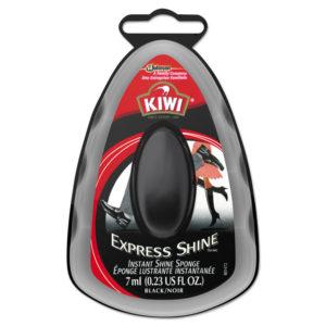 KIWI® Express Shine Sponge