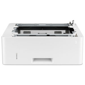 HP LaserJet 550-sheet Feeder Tray for Laserjet Pro M402 Series