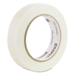 Universal® 120# Utility Grade Filament Tape