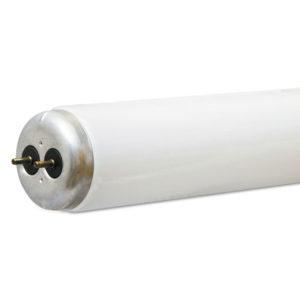 GE Garage & Basement Linear Fluorescent Bulb T5 G5
