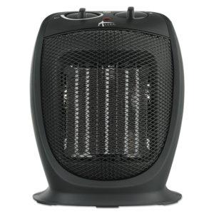Alera® Ceramic Heater