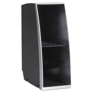 Keurig® K-Cup® Pack Shelf