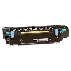 HP Q3676A 110V Fuser Kit