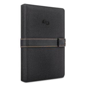 Solo Urban Universal Tablet Case
