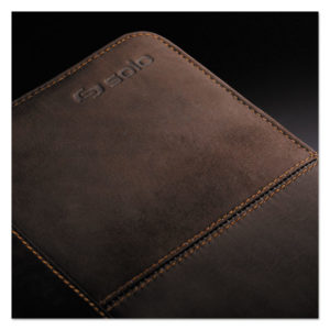 Solo Premiere Leather Universal Tablet Case
