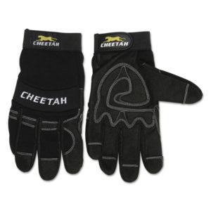 MCR™ Safety Cheetah 935CH Gloves