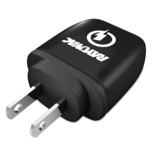 Rayovac® Single USB Wall Charger
