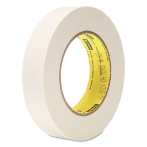 Scotch® Printable Flatback Paper Tape