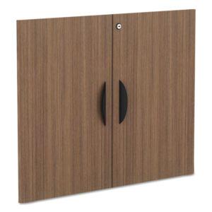 Alera® Valencia™ Series Bookcase Cabinet Door Kit