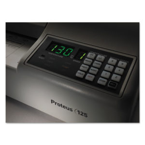 Fellowes® Proteus™ 125 Laminator