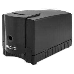X-ACTO® Magnum Office Electric Pencil Sharpener