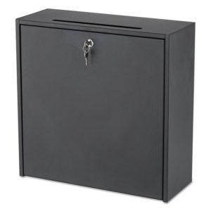 Safco® Interoffice Mailbox