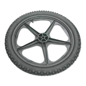 Rubbermaid® Commercial Wheel for 5642