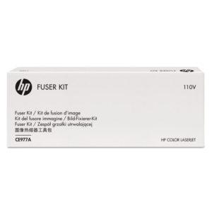 HP B5L35A Fuser Kit