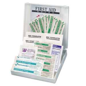 First Aid Only™ All-Purpose Kit