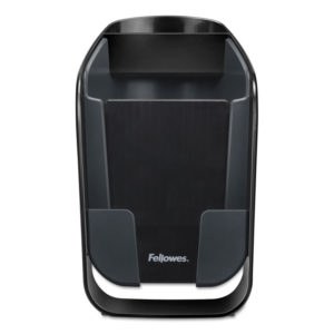 Fellowes® I-Spire™ Series Pencil and Phone Station