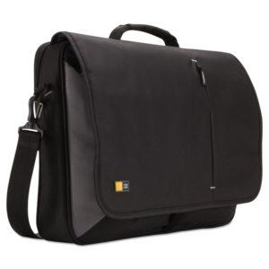 "Case Logic® 17"" Laptop Messenger"